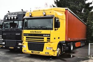Nieboer - Stadskanaal      BH-LH-67