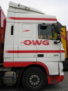 OWG - Grijpskerk