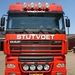 Stutvoet - Oude Pekela  106