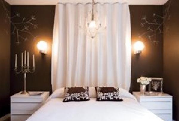 Kleuren Voor Slaapkamer Muren. Trendy Keukenkast Ontwerpen Ikea In ...