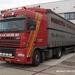 Van der Velde - Nieuwe Pekela       BP-TZ-82