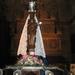 Halle Maria Processie Pinksteren 2010 009