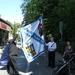 Halle Maria Processie Pinksteren 2010 011
