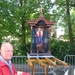 Halle Maria Processie Pinksteren 2010 023