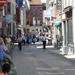 Halle Maria Processie Pinksteren 2010 024
