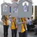 Halle Maria Processie Pinksteren 2010 032