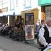 Halle Maria Processie Pinksteren 2010 037