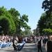 Halle Maria Processie Pinksteren 2010 038