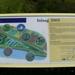 slot Baarland+trip 018