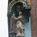 De madonnabeelden van Antwerpen