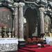 Sint jacobskerk Altaar