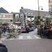 Dendermonde Ros Beiaard ommegang '01 020