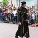 Dendermonde Ros Beiaard ommegang '01 029