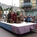 Dendermonde Ros Beiaard ommegang '01 036
