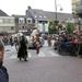 Dendermonde Ros Beiaard ommegang '01 041