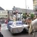 Dendermonde Ros Beiaard ommegang '01 042