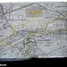 2010_06_06 Biesmerée 01 10km 1u50