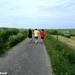 2010_06_06 Biesmerée 12