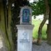 2010_06_06 Biesmerée 19 Notre Dame de Bon Secours