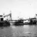 001 Zeebrugge ijsfabriek