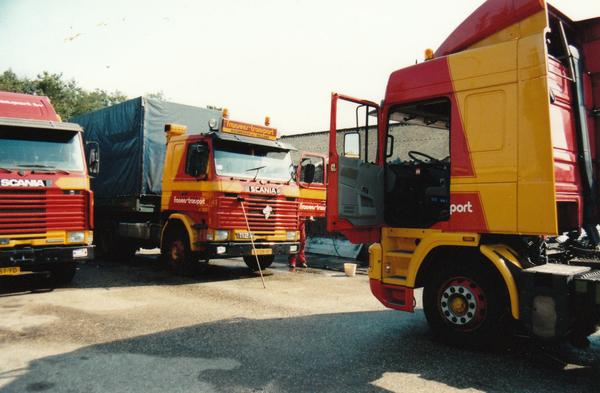 Nieuwediep 1994