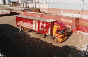 VJ-53-JX   1995 in Polen
