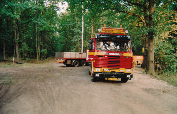 VN-07-FP        1995