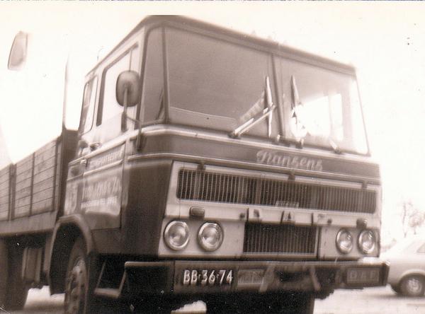 BB-36-74