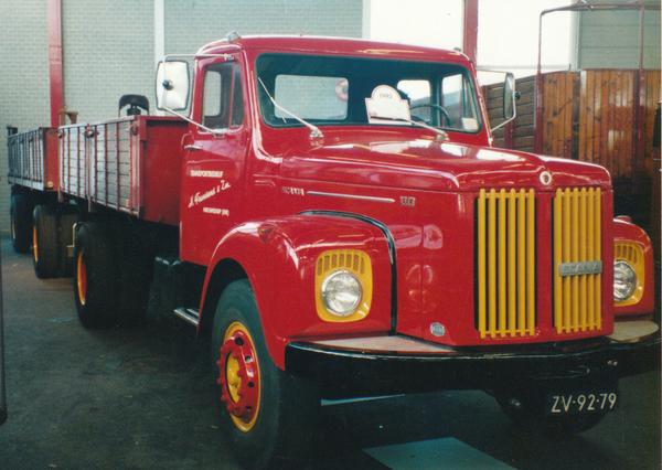 ZV-92-79