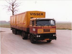 18-52-GB   1985