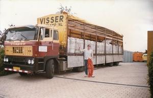 65-GB-89      Hamburg  Juli 1984