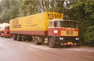 65-GB-89  1984