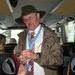 Slovenie Den Bunt 29 05 - 06 06 2010 002