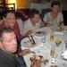Slovenie Den Bunt 29 05 - 06 06 2010 033