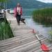 Slovenie Den Bunt 29 05 - 06 06 2010 035