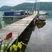 Slovenie Den Bunt 29 05 - 06 06 2010 038