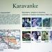 Slovenie Den Bunt 29 05 - 06 06 2010 044