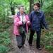 Slovenie Den Bunt 29 05 - 06 06 2010 050