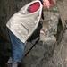 Slovenie Den Bunt 29 05 - 06 06 2010 056