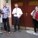Slovenie Den Bunt 29 05 - 06 06 2010 062