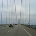 erg lang deze brug
