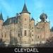 Cleydael