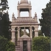 Court St Etienne (2)