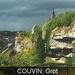 Couvin