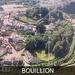 Boullion