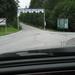 Gasteiner Alpenstrasse