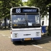345 Open Dag Fruitweg Den Haag 10-06-2001