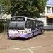 BBA 268 10-06-2001