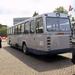 BBA-NS Rondrit 10-06-2001