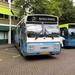 Connexxion 3390 Fruitweg Den Haag 10-06-2001